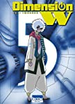 Dimension W Edition simple Tome 5