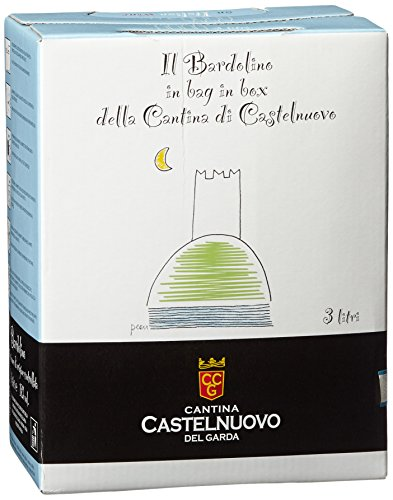 Bardolino-Tinto-DOC-Castelnuovo-Bag-in-Box-2012-trocken-1-x-3-l