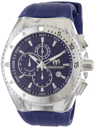 technomarine-111004-reloj-de-pulsera-hombre