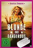 Blonde Dangerous kostenlos online stream