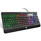 Cheap Gaming Keyboards