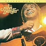 An Evening With John Denver (2CD) Original recording remastered, Live, Extra tracks edition by Denver, John (2001) Audio CD