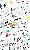 Momente der Klarheit von Jackie Thomae