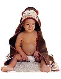 Smile YKK - Bata  - Suave - Sin mangas - para bebé niño