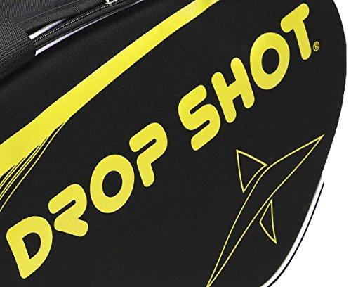 Drop Shot Draco Gelb