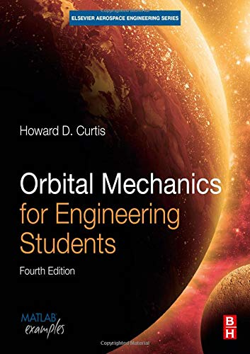 Orbital Mechanics for Engineering Students (Aerospace Engineering) Latitude-system