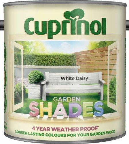 cuprinol-garden-shades-white-daisy-25l