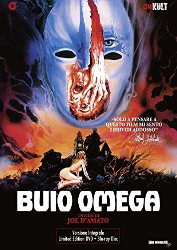 buio-omega-2-dvd