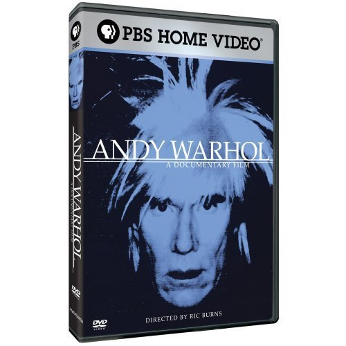 andy-warhol-a-documentary-film