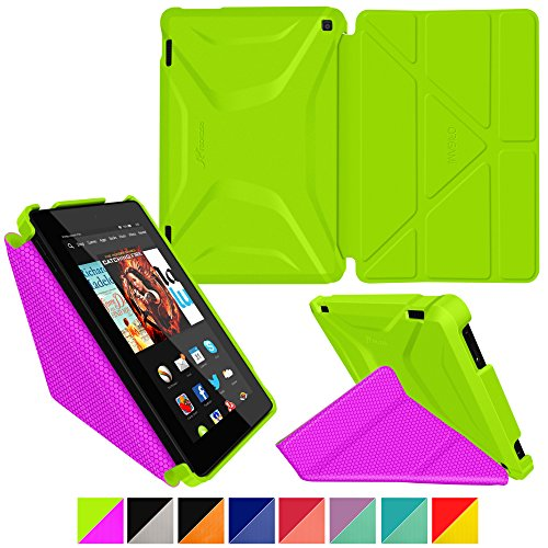 roocase-kindle-fire-hd-7-2014-case-new-kindle-fire-hd-7-origami-3d-slim-shell-case-with-sleep-wake-s