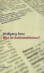 Was ist Antisemitismus?