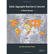 Alkali-Aggregate Reaction in Concrete: A World Review
