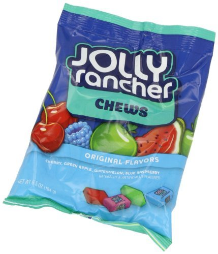 jolly-rancher-kaubonbons-original-184-g