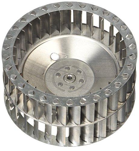 Truma FRA310362 Ventilatorrad für Trumavent  40000-425… | 04041431093854