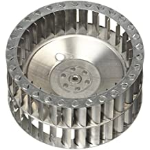 Puede Truma Camping rueda de ventilador para Truma Vent, 38161