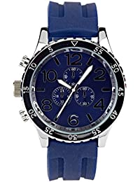 Eton -  -Armbanduhr- 3270J-BL