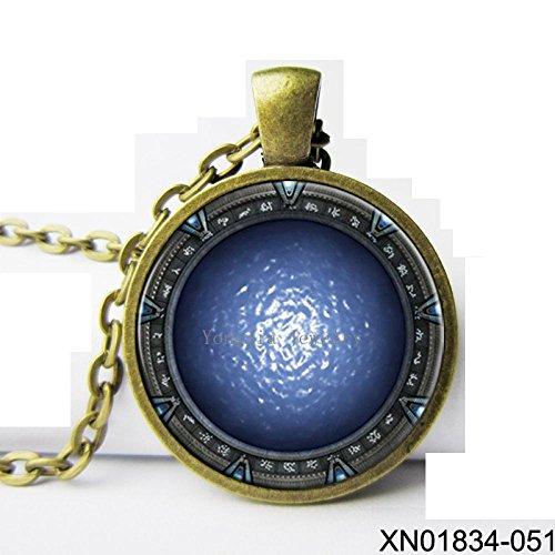 stargate-porte-des-etoiles-atlantis-necklace