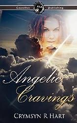 Angelic Cravings