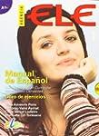 Agencia Ele 1 Exercises: Libro De Eje...