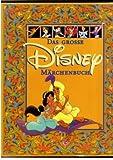 Das große Disney Märchenbuch