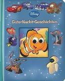 Disney Nemo, Gute-Nacht Geschichten