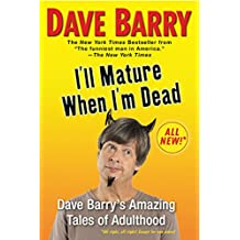 Dave barry christmas gifts 2019 ford