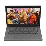 "Lenovo V300 Series - 17,3"" - i5 Intel Core - 16GB RAM - 1000GB SSD - Windows 10 Pro - Office 2019 Pro #mit Funkmaus +Notebooktasche"