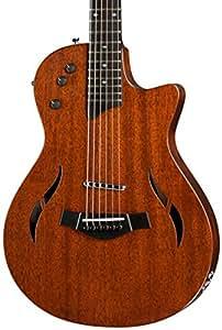 Taylor T5-Z Classic · Guitare acoustique