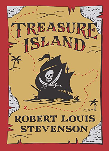 treasure-island-barnes-noble-collectible-editions