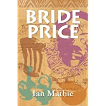Bride Price (African Memoir Series)