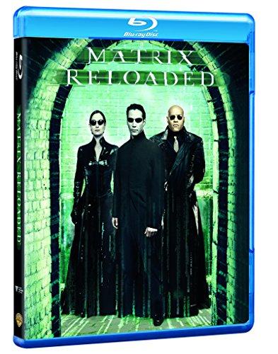 matrix-reloaded-edizione-francia