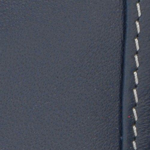Borsa in pelle a tracolla di Catwalk Collection
