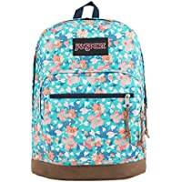 Jansport Mochila Right Pack Expressions