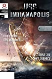 USS Indianapolis Intégrale: Tomes 1 & 2