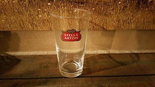 stella-artois-mini-pint-glass-set-of-2-glasses-by-stella-artois