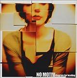 Songtexte von No Motiv - Diagram for Healing