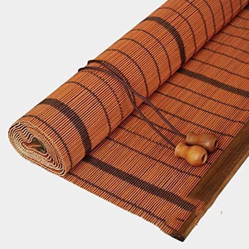 SKQ Persianas De Bambu