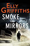 Smoke and Mirrors: Stephens and Mephisto 2 (English Edition)