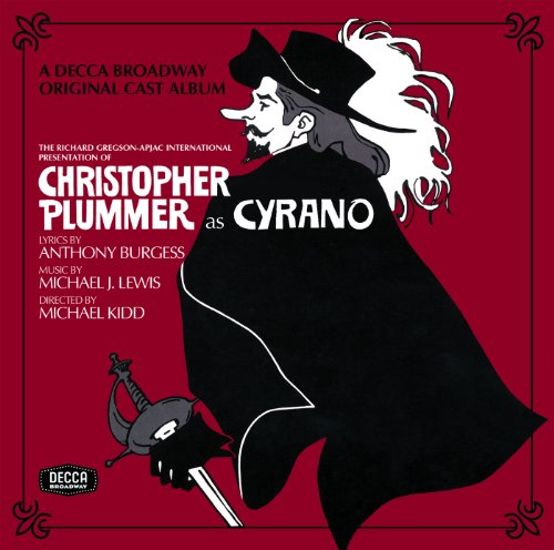 paris-cuisine-reissue-of-the-original-1973-broadway-cast-recording-cyrano
