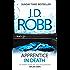 Apprentice in Death: 43
