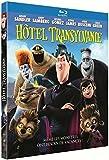 Hôtel Transylvanie [Blu-ray]