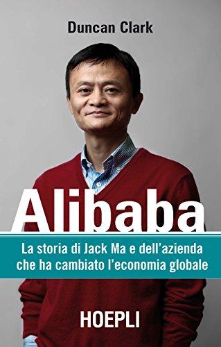 alibaba-la-storia-di-jack-ma-e-dellazienda-che-ha-cambiato-leconomia-globale