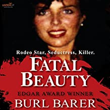 Fatal Beauty: Pinnacle True Crime