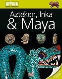 Azteken, Inka, Maya (Amazon.de)