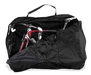 scicon smart pocket design pocket bike bag black amazon. Black Bedroom Furniture Sets. Home Design Ideas