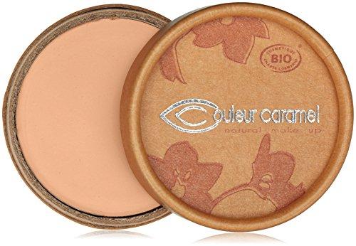 couleur-caramel-correcteur-anti-cernes-n12-beige-clair-bio