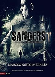 SANDERS: (El asesino indeleble nº 0)