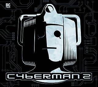 Cyberman 2 (Cyberman 2 Big Finish) (184435332X)   Amazon price tracker / tracking, Amazon price history charts, Amazon price watches, Amazon price drop alerts