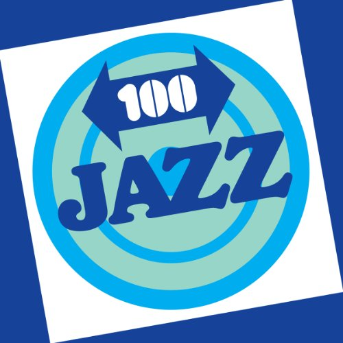 100 Essential Jazz Hits (Amazo...