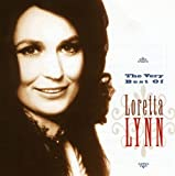 The Very Best Of Loretta Lynn
